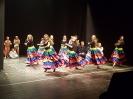 Teatr_14