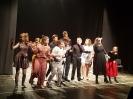 Teatr_16