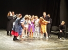 Teatr_18