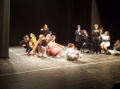 Teatr_5