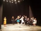 Teatr_7