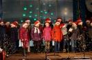 I niech się stanie światło - koncert noworoczny - 2012