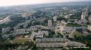 Drugi dzień pobytu w Wilnie Włodawiaków