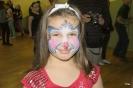 Dzień Dziecka z MDK 2012