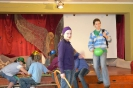 Ferie zimowe 2010 w MDK-u