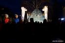 I niech się stanie światło 2013 - koncert noworoczny