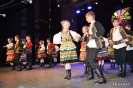 II Kasztelańskie Spotkania Folklorystyczne w Sierpcu