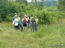 II Poleskie Rowerowe Safari