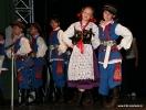 Koncer ZTL ''Włodawiacy'' w Wilnie