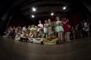 Koncert_110