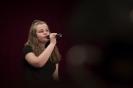 Koncert galowy Ogólnopolskiego Festiwalu Piosenki Przyrodniczej 2018