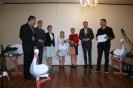Koncert laureatów Festiwalu Piosenki Przyrodniczej w Urszulinie - 05-05-2016