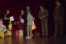 Koncert Laureatów Ogólnopolskiego Festiwalu Piosenki Przyrodniczej 2019