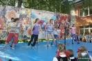 Koncert wychowanków MDK z okazji Dnia Dziecka