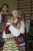 Koncert ZTL WŁODAWIACY w Iwoniczu