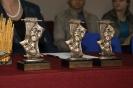 Konkurs Recytatorski o Poetyckiego Oskara 2012