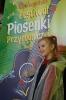 Ogólnopolski Festiwal Piosenki Przyrodniczej