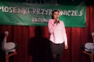 Ogólnopolski Festiwal Piosenki Przyrodniczej we Włodawie 2017