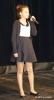 Śpiewający słowik 2013 - eliminacje powiatowe w MDK-u