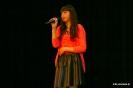 Śpiewający Słowik 2014