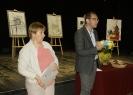 Powiatowy Konkursu Literacki o LAUR STORCZYKA POLESKIEGO