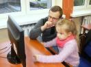 Rodzinne kodowanie w MDK _10