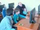 Rodzinne kodowanie w MDK _13