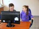 Rodzinne kodowanie w MDK