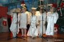 VIII Festiwal Kolęd i Pastoralek