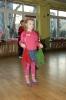 Warsztaty żonglerskie w MDK