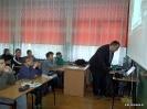 Warsztaty radiowo-informatyczne w SP2