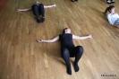 Warsztaty tańca wspólczesnego
