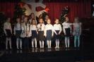 XIII Wojewódzkiego Festiwalu Kolęd i Pastorałek
