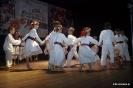 XV Wojewódzki Przegląd Tańca Ludowego