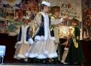 XVII Wojewódzki Przegląd Zespołów Tańca Ludowego