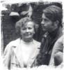 Zdjęcia archiwalne MDK