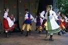 ZTL WŁODAWIACY na XXIV Międzynarodwym Poleskim Lecie z Folklorem_43