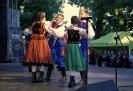 ZTL WŁODAWIACY na XXIV Międzynarodwym Poleskim Lecie z Folklorem_9